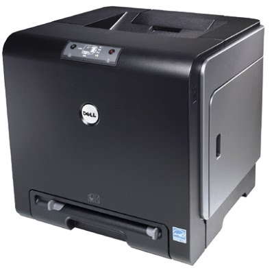 Before buying the best color laser printer by didi rocd