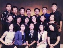 Crew 2005