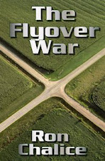 The Flyover War