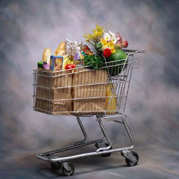 20 Trucos de los supermercados para que compres más 2