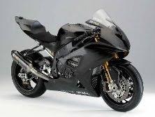 moto carreras