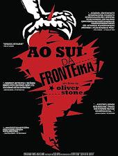 Filme: Ao Sul da Fronteira
