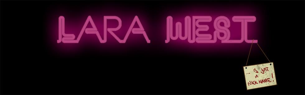 http://1.bp.blogspot.com/_VsnB7nusDgo/TCM9Xz7UuDI/AAAAAAAAEI8/vvPI5BIlbhY/S1600-R/lara+west+neon.jpg
