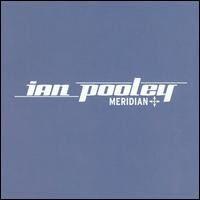 Ian Pooley - Celtic Cross EP