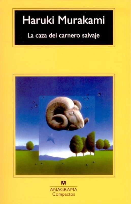 http://1.bp.blogspot.com/_Vt1mYiCM2fw/S9GjVYd8lgI/AAAAAAAAAH0/PVoyuJCB5Eg/s1600/La+caza+del+carnero+salvaje.jpg