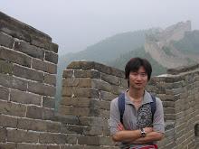 09.08.2004-Beijing