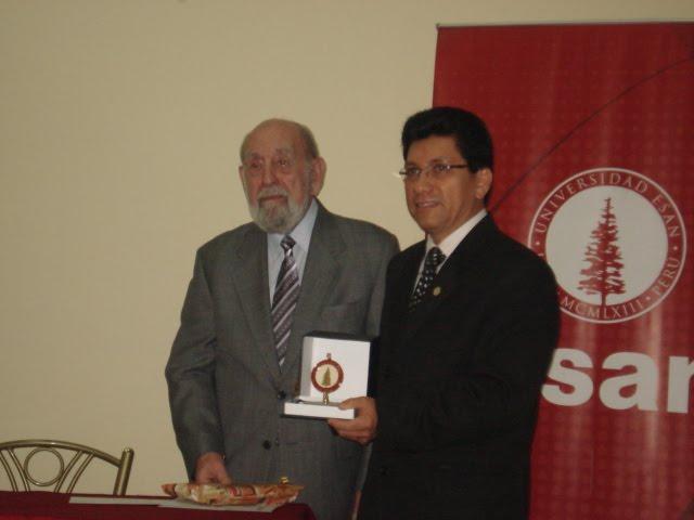 ASESORIA EMPRESARIAL - JORGE DEL CASTILLO CORDERO