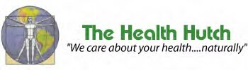 We Care About Your Health....Naturally!