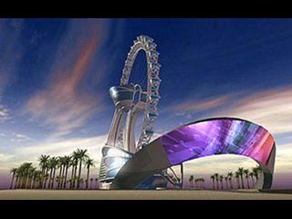 Diamond Ring Hotel Abu Dhabi Photos
