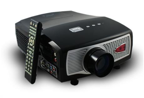 d logik hd 198 lcd projector only 449 99 rh cheap projectors australia blogspot com