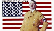 Propaganda anti-americana