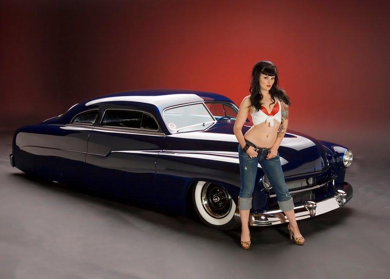 For Sale 57 Chevy Texas Upcomingcarshq Com