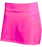 MarathonGirl Ultra skirt by Skirt Sports