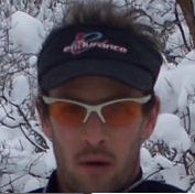 Karl Meltzer ultrarunning coaching services