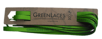 GreenLaces