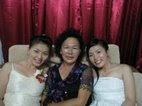 美丽的姐姐 & 漂亮的妈妈