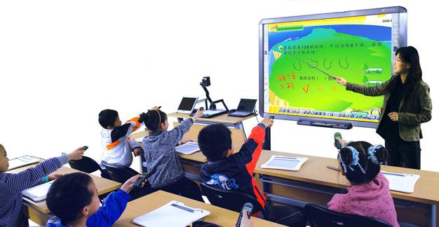 Modern Classroom Management ~ Mye management y estrategia pensando el futuro