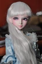 Ciaudia, Name : ciaudia