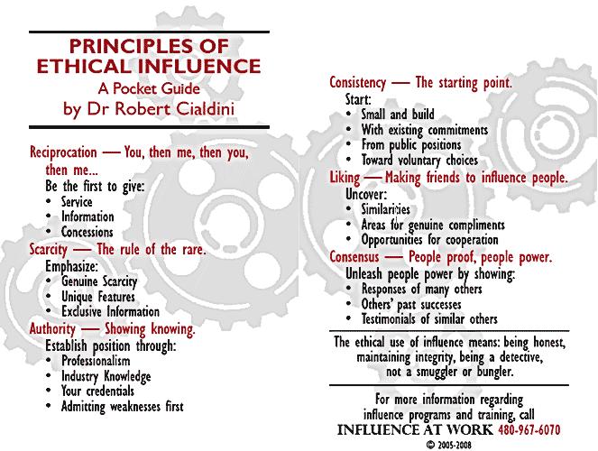 book programmare in python