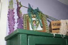 Mermaids Mermaids Mermaids
