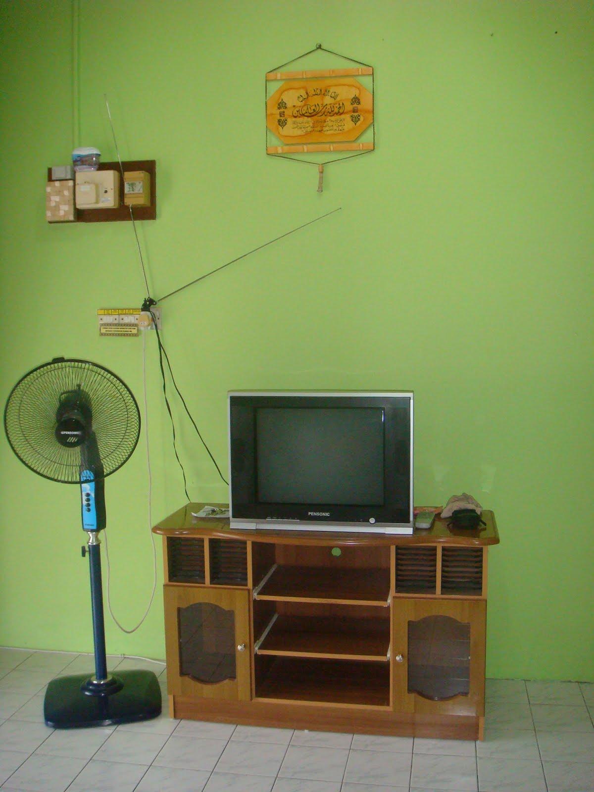 modern living room hiasan dalaman ruang tamu moden share the