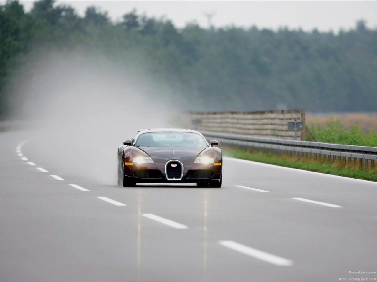 http://1.bp.blogspot.com/_VujjSjj5kpE/Sm7blSUXYhI/AAAAAAAAAFI/4h0eUrH_SWA/s1600/Bugatti_00007.jpg