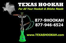 Texas Hookah LLC