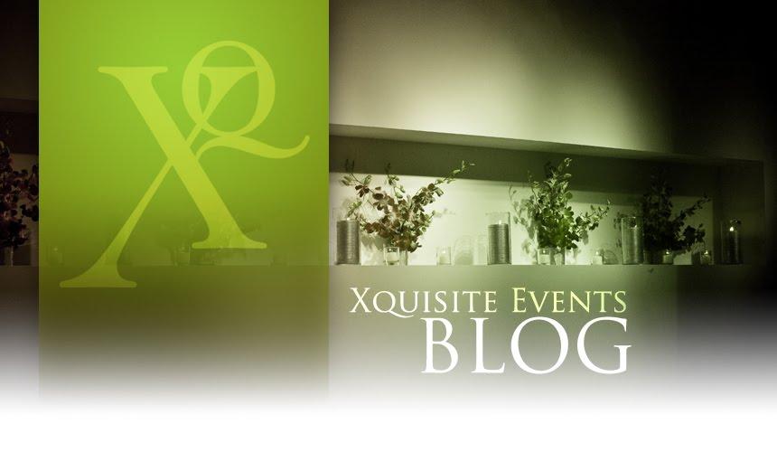 Xquisite Events