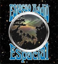 ESTAO RDIO ESPACIAL