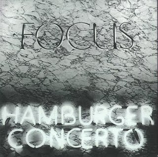 focus hamburger concerto download blogspot