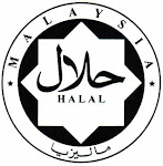 Luxor Network Sdn Bhd Tersenarai Dalam HALAL JAKIM