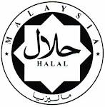 Luxor Network Sdn Bhd Tersenarai Dalam HALAL JAKIM