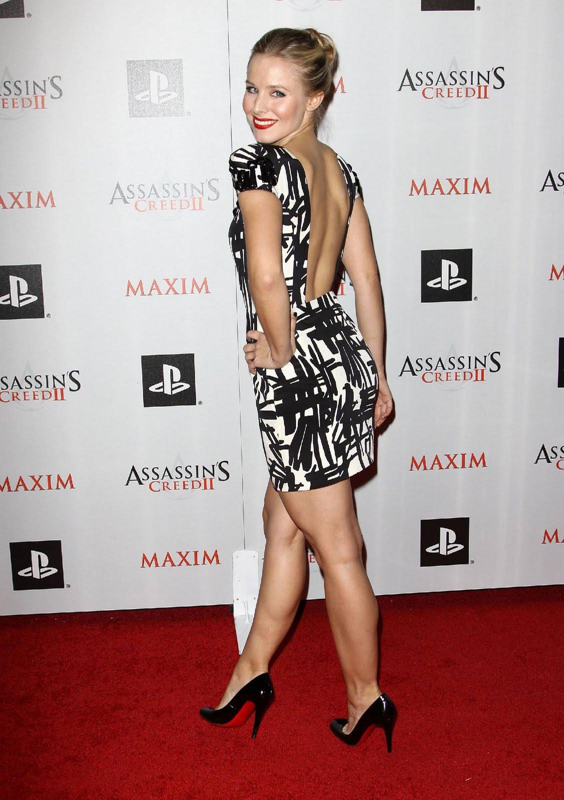 http://1.bp.blogspot.com/_VvCaQlz5Gvs/SwaUSNA4PAI/AAAAAAAABO8/ccEVCVhr8tw/s1600/kristen-bell+sexy+legs.jpg