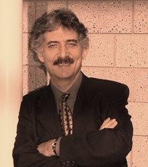Isacc Goldemberg