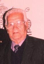 Adolfo Alva Lescano