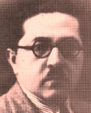 Alcides Spelucín