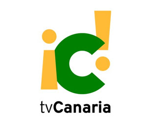 TV Canaria  TDT