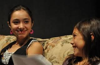 acting school Los Angeles, acting classes Los Angeles, Los Angeles acting classes