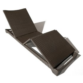 [chaise]