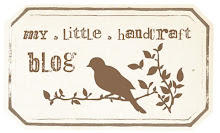 visit my little*hand*craft blog...