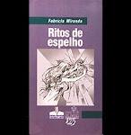 RITOS DE ESPELHO