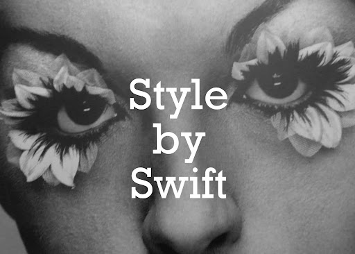 Style by Swift