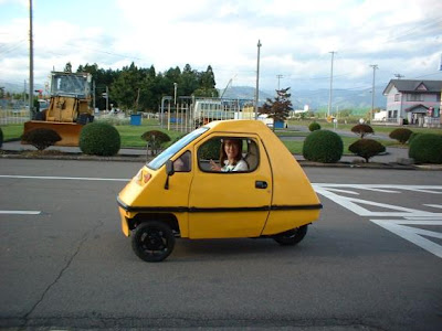 Eshelman Mini Car http://minutia-microcarsminicars.blogspot.com/2010/02/who-wants-bubu.html