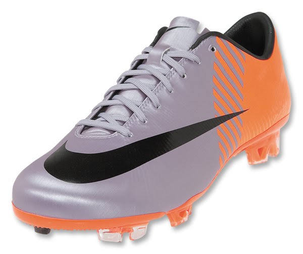 nike world cup 2010 case Football nike, should develop a strategy to succeed in the 2010 world cup  games in south africa nike has evolved from a niche player in the market of  clothing.