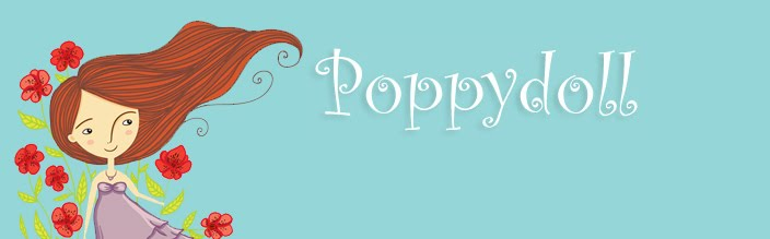 Poppydoll Childrenswear