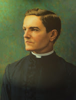 Fr. Michael McGivney