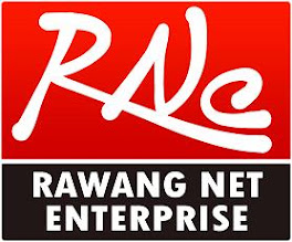 Rawang Net Enterprise