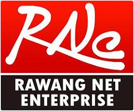 Rawang Net Enterprise