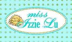 Mizz Izzie Lu
