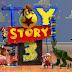 Crítica - Toy Story 3